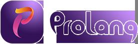 ProLang-logo